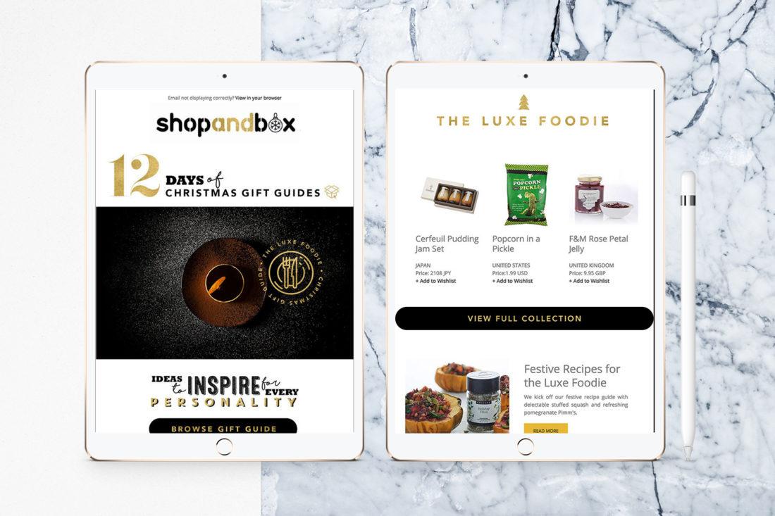 shopandbox
