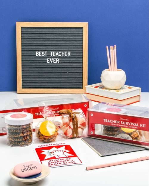 2021_teachers_day_styled