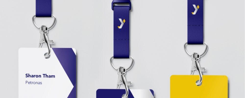 Branding_Yinson_Image_9x