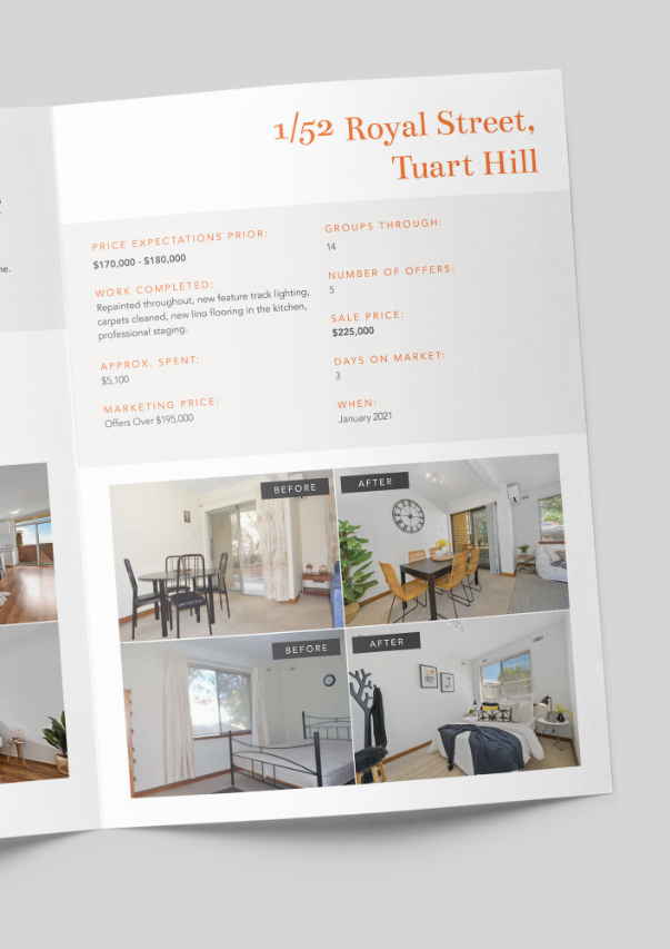 Homepage_TPE_1